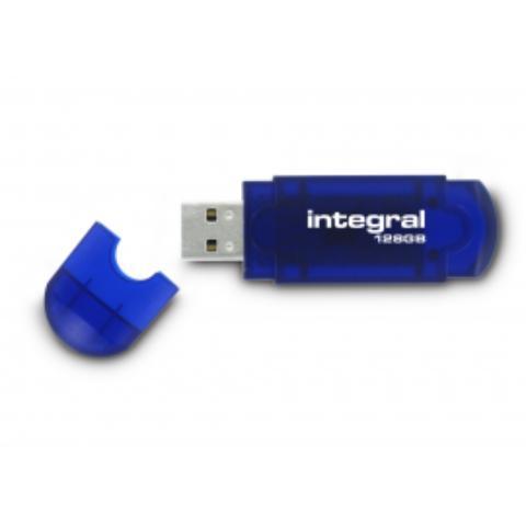 INTEGRAL EVO USB Flash Drive 64GB
