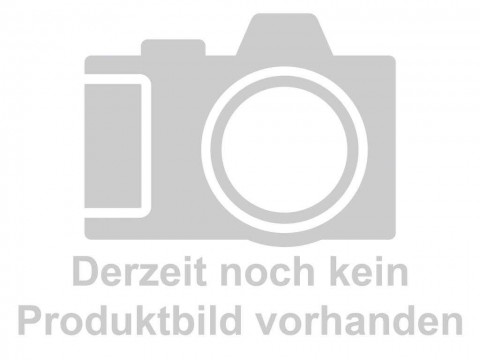 TÜRUMSCHLAGKOSTEN links/rechts