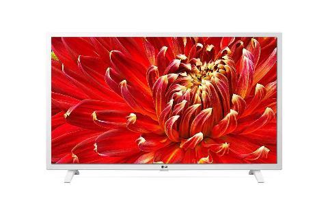 LG 32LM6380PLC  32  LG Full HD TV