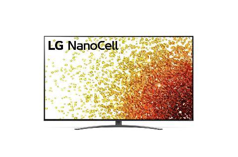 "LG 86NANO916PB   86"" LG NanoCell TV"