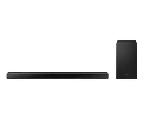 SAMSUNG HW-Q700A   3.1.2-Kanal Soundbar