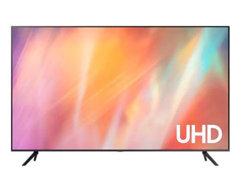 """SAMSUNG UE85AU7190   85"""" Crystal UHD TV AU7190"""
