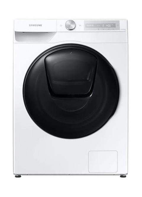 SAMSUNG WD90T654ABH |  WD6500T Waschtrockner 9kg | AddWash