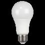 XAVAX 112640 E27, 1521lm ersetzt 100W Glühlampe, Warmweiß