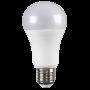 XAVAX 112530 E27, 1521lm ersetzt 100W, Glühlampe, Warmweiß, dimmbar