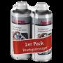 HAMA Druckgasreiniger, Doppelpack 2x 300 ml