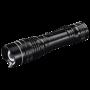 "HAMA 136672 LED-Taschenlampe ""Professional 3"", 330 Lumen"