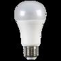 XAVAX 112287 LED-Lampe, E27, 1521lm ersetzt 100W Glühlampe, Warmweiß