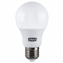 XAVAX 112523 E27, 470lm ersetzt 40W Glühlampe, Warmweiß