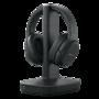 SONY WH-L600 schwarz