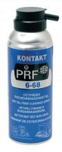 PRF Kontaktreiniger Universal 220 ml