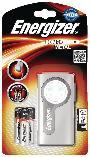 ENERGIZER LED-Taschenlampe 28 lm Grau