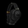 AKG N90Q schwarz