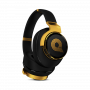 AKG N90Q schwarz/gold