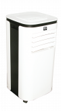 SHE 9KL2001F | Klimagerät 9.000 BTU
