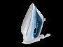 BRAUN SI7062BL meerblau
