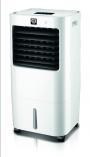 SHE 20AC2001F | Luftkühler 20 Liter