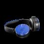 AKG Y50BT blau